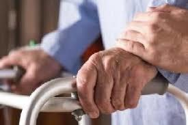 Carers: UNISON and care workers have said AFG's practices could lead to dire consequences