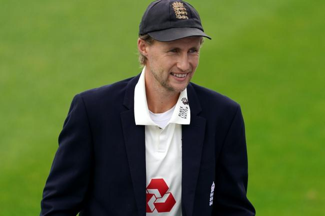 England captain Joe Root has been named on a seven-man shortlist for the ICC Male Cricketer of the Decade