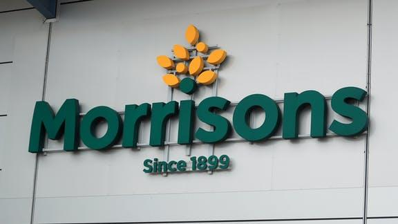 Morrisons announce new ban coming to all UK stores. (PA)