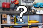 A new poll has ranked the delivery firms in the UK. See how Amazon, Hermes, Royal Mail and DPD did here