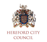 HEREFORD CITY COUNCIL