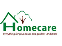LUDLOW HOMECARE LIMITED