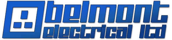 BELMONT ELECTRICAL