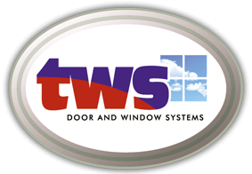 TWS (KIDDERMINSTER) LTD