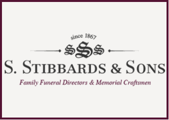 S STIBBARDS & SONS LTD