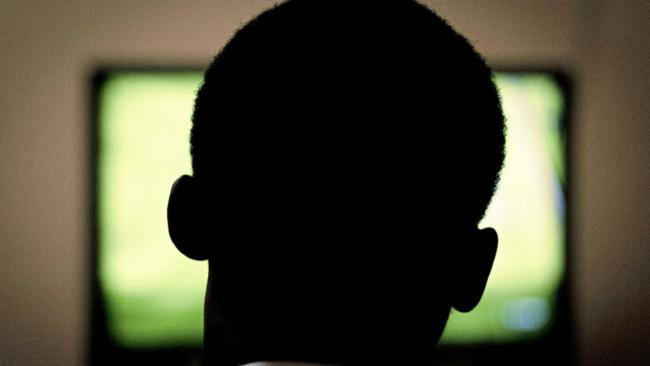 New mobile phone masts may cause TV interference in