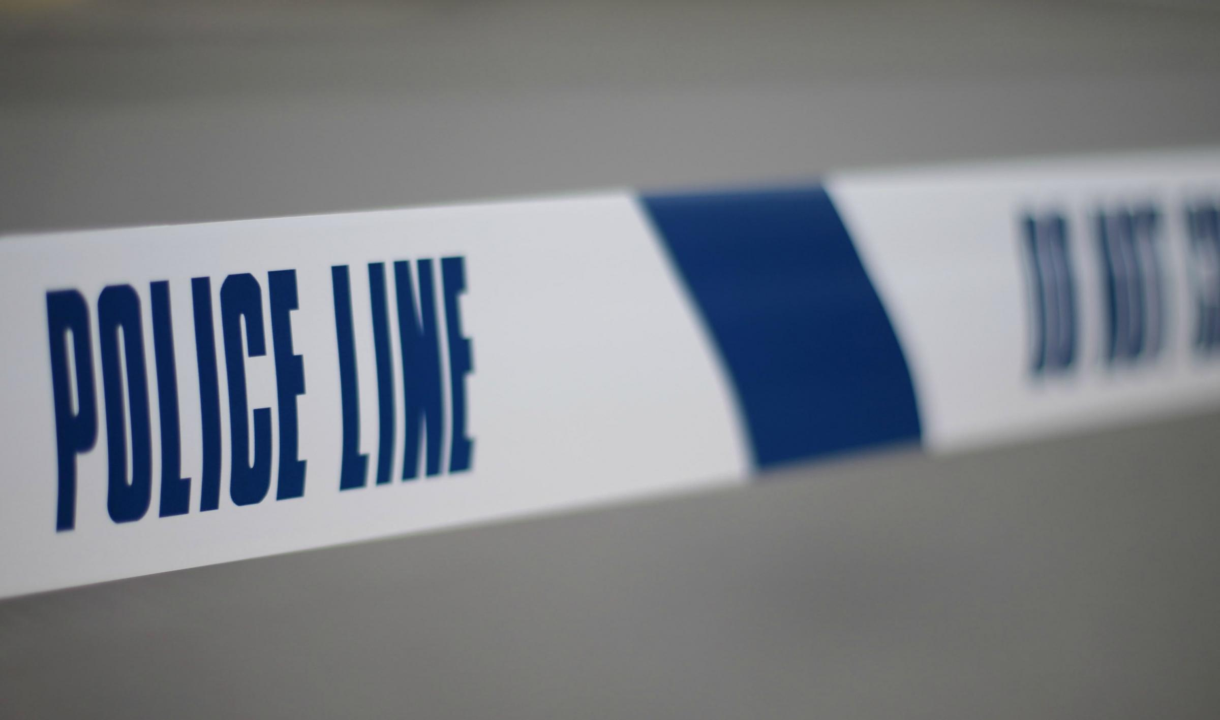 Murder investigation launched after victim of serious assault in Shropshire dies