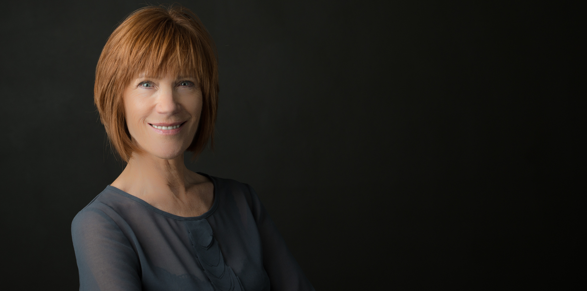 Kiki Dee will be at this year's Choir Camp