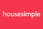 Housesimple