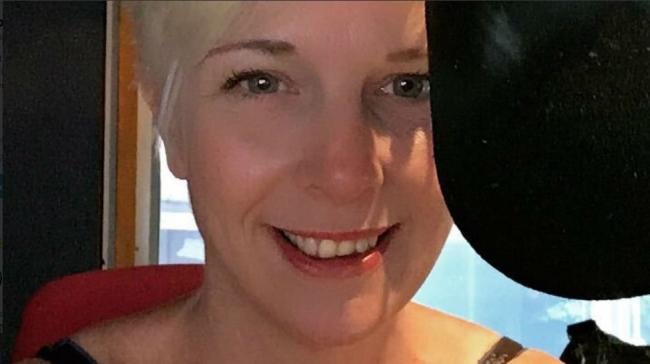 Radio Shropshire presenter Vicki Archer took her own life, coroner rules