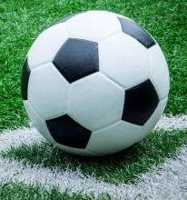 GLYNNE JONES  MICHAEL