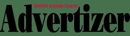 Border Counties Advertizer